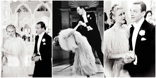 Fred Astaire1