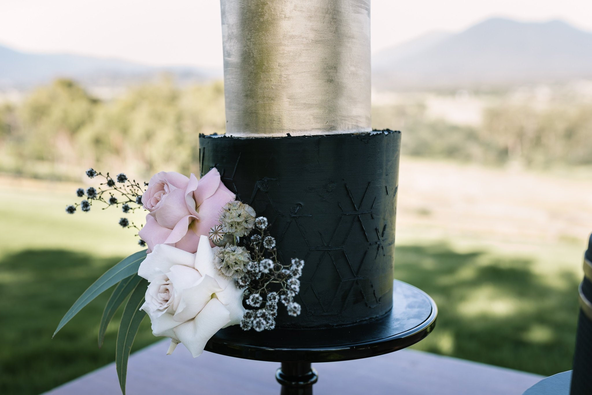 Riverstone Estate Styled Shoot by Courtney Laura Photography