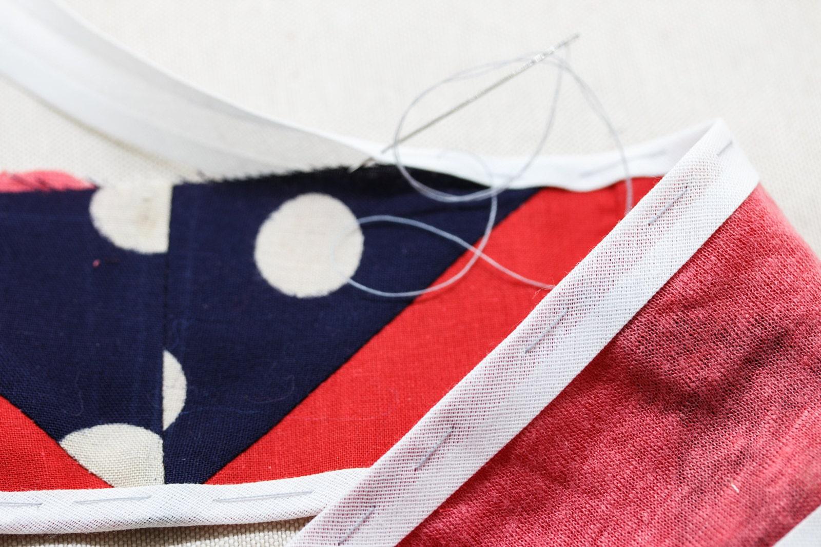 patchwork headband-07