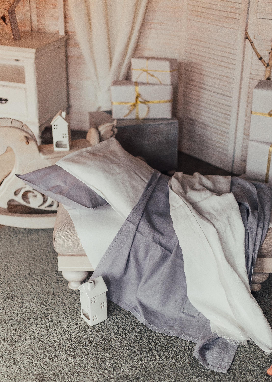 https://www.etsy.com/listing/506318353/linen-blanket-of-washed-natural-linen?ref=shop_home_active_14