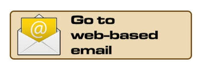 Hawaii Web Based Email