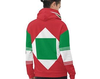 italian-hoodie-back