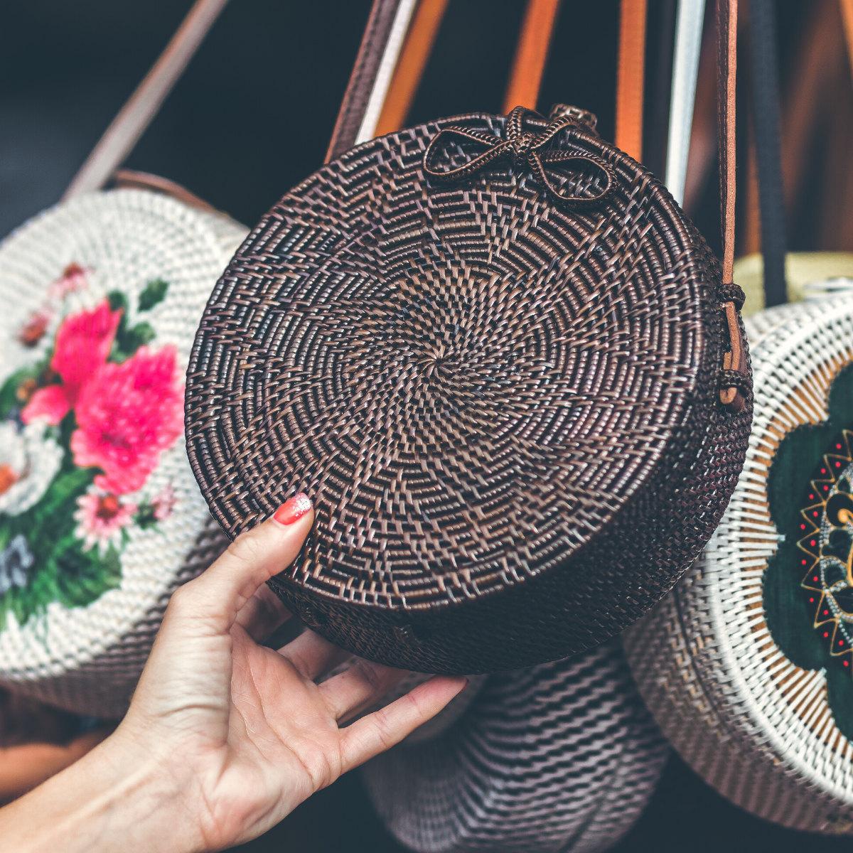 sell handmade