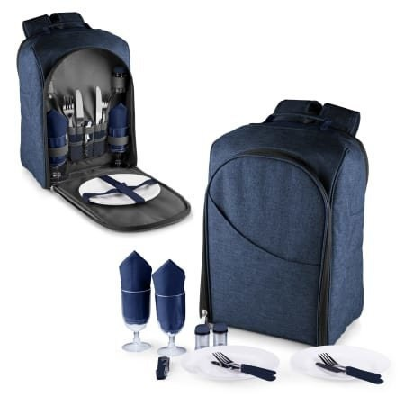Hamilton Picnic Backpack