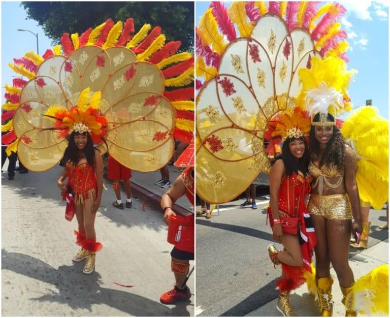 culture festival7