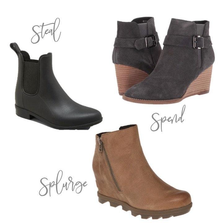 milkandhoney_stealspendsplurge_boots