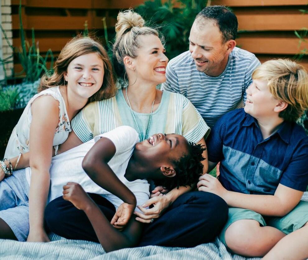 jessicahonegger_family