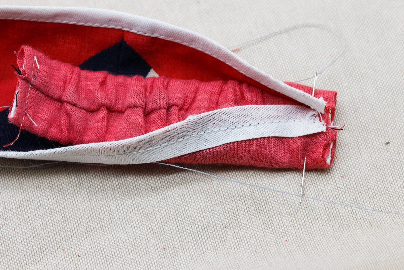 patchwork headband-11