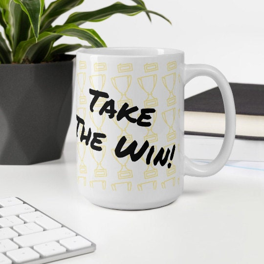 https://www.etsy.com/listing/771906061/take-the-win-gift-mug-with-color-inside?ref=shop_home_active_2