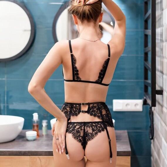 Inchoo Bijoux Holiday Gift Ideas Girlfriend Loveunder Lingerie