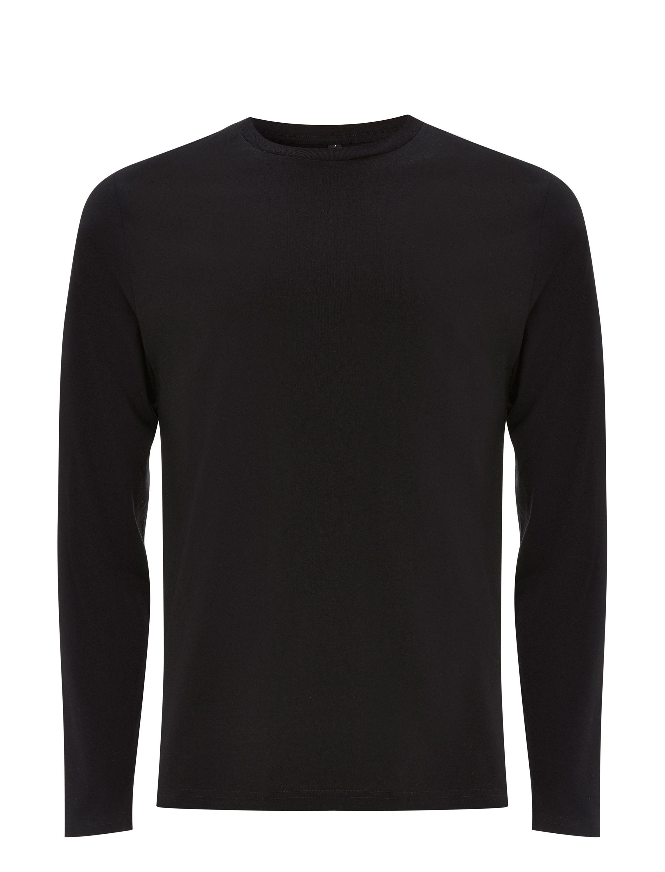 Continental Clothing Long Sleeve T-Shirt