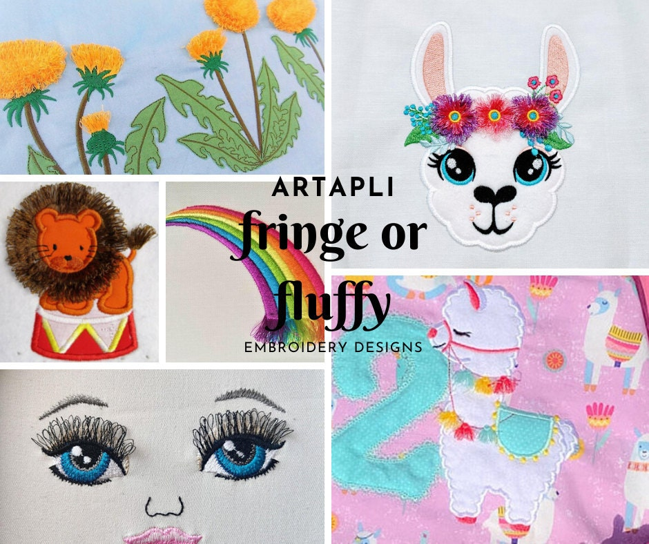https://www.artapli.store/search?q=fringed