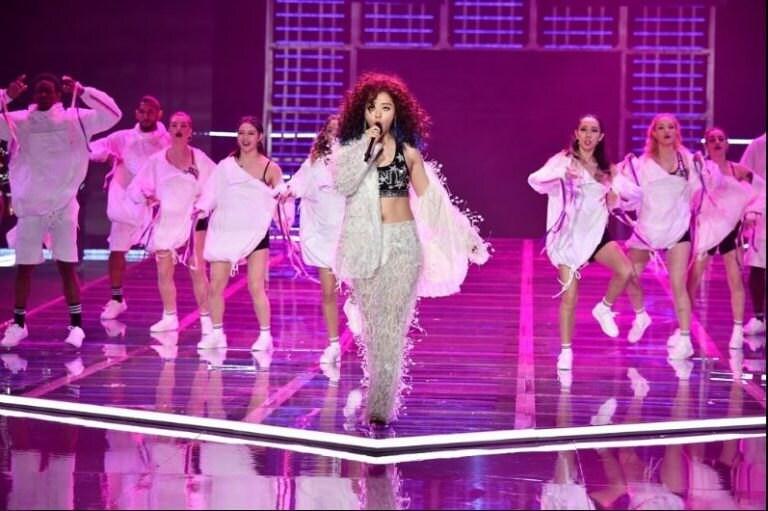 Victoria's Secret Angels12