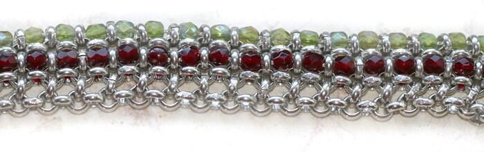 chain bracelet-08