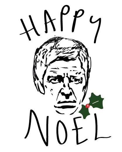 Noel Gallagher Northern Quarter Gallery