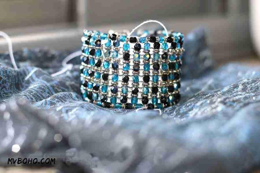 chain bracelet-03
