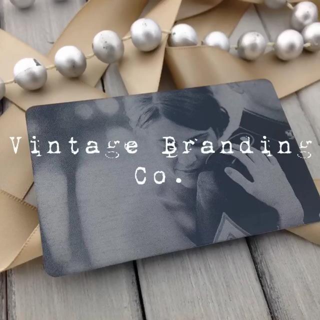 www.vintagebrandingco.com