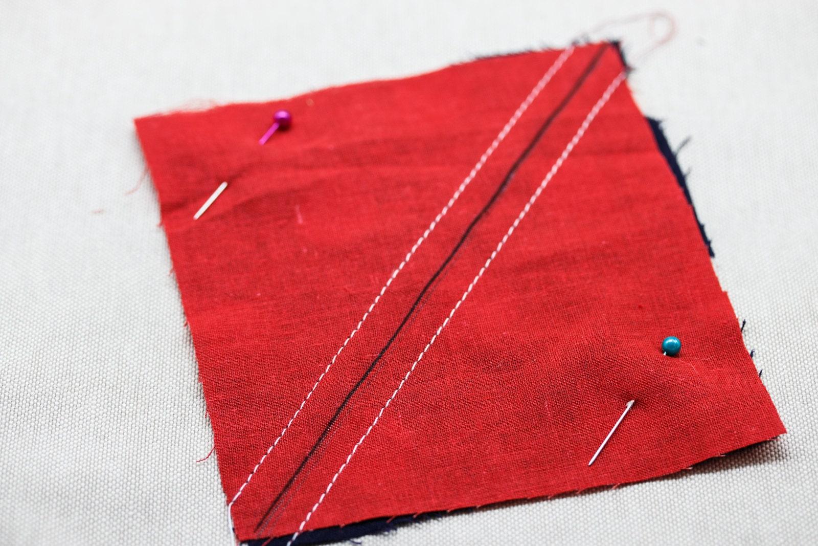 patchwork headband-03