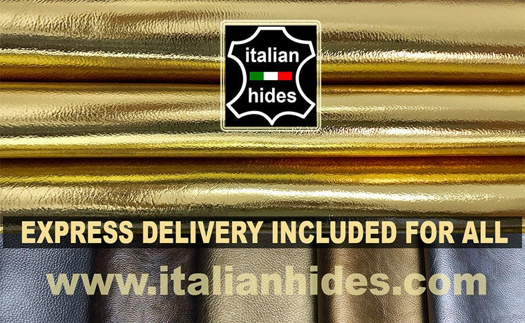 we ship all orders with UPS/DHL exppress delivery