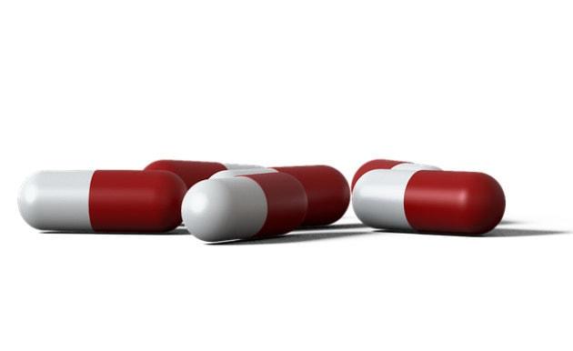 hypertension medications