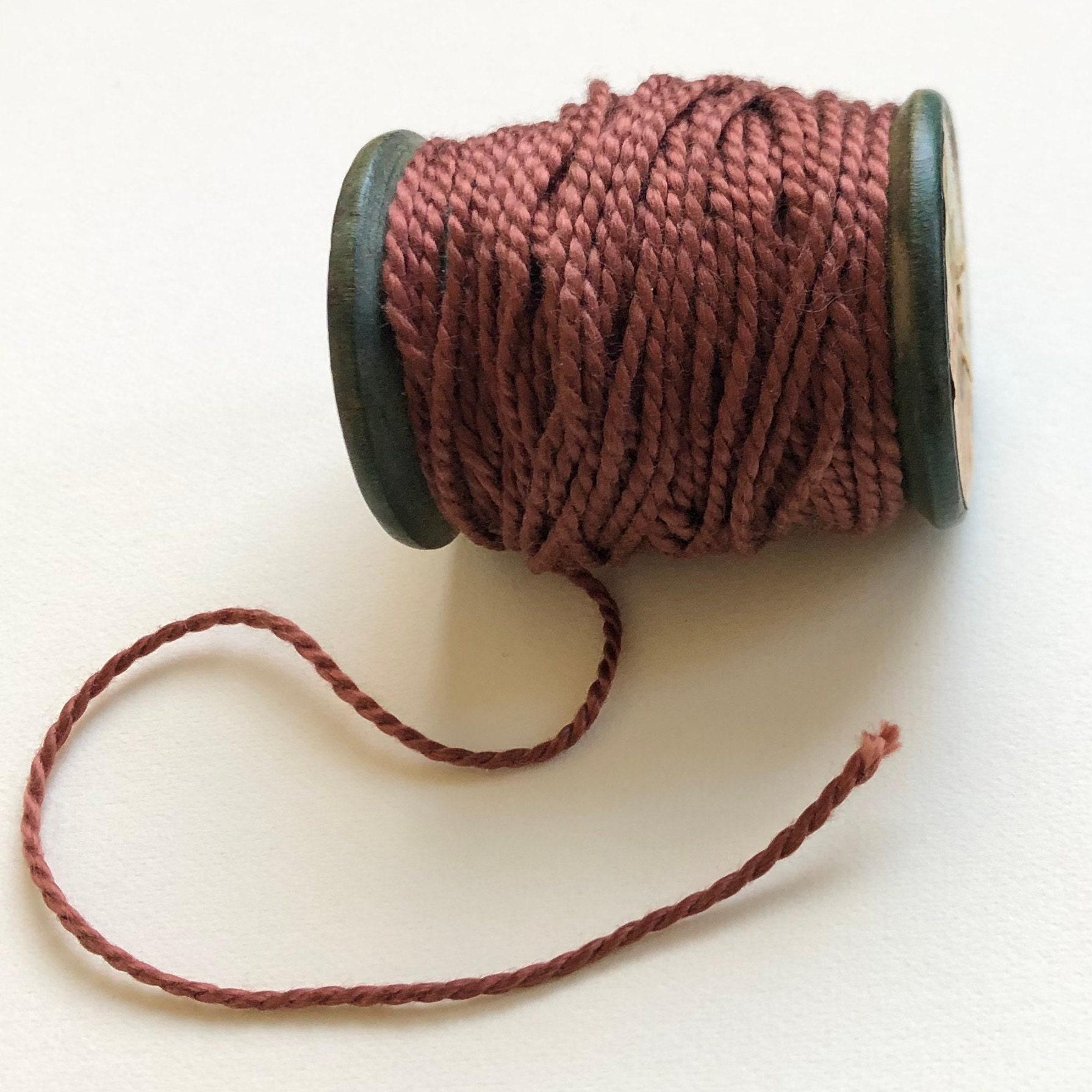 Flos crewel thread