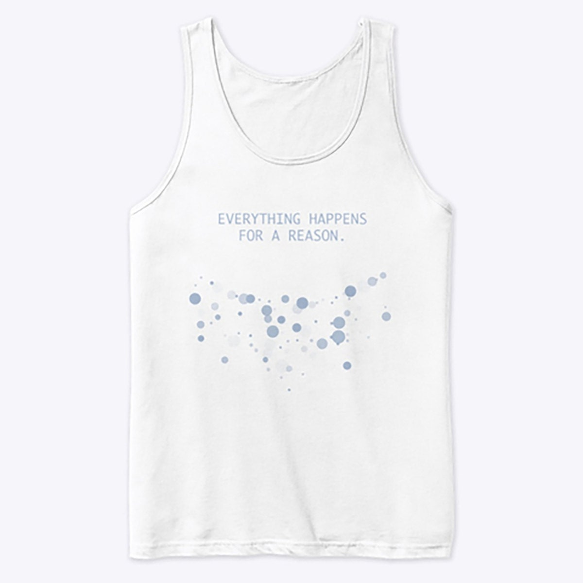 https://teespring.com/everything-happens-f-june-2020?tsmac=store&tsmic=wishes-since-2019&pid=117&cid=5800