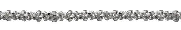 Margarita Chain