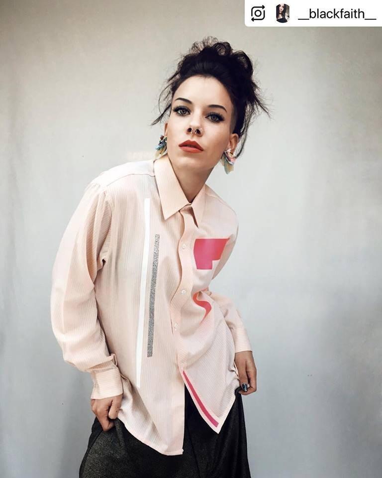 lola darling #shirt #discount #halloween #unique piece