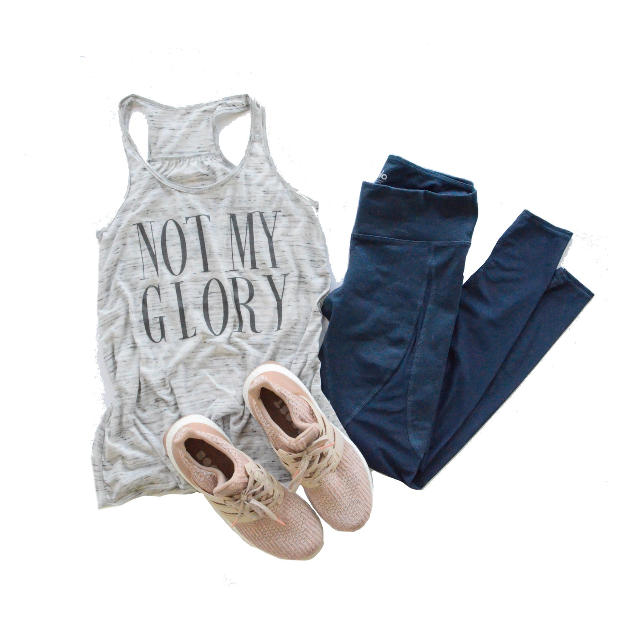 Your Best ATHLEISURE Life