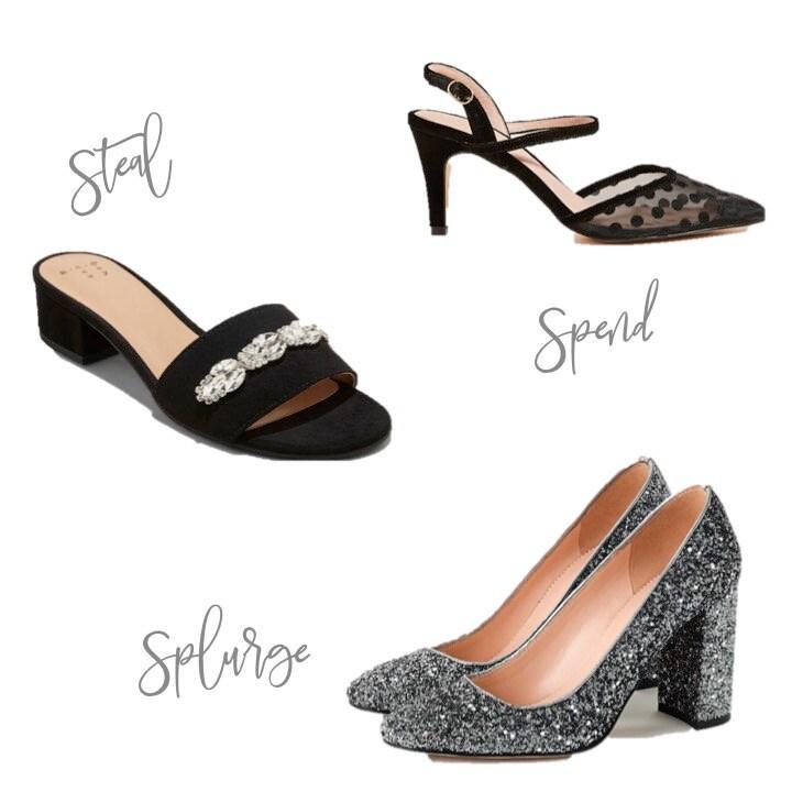 milkandhoney_stealspendsplurge_shoes