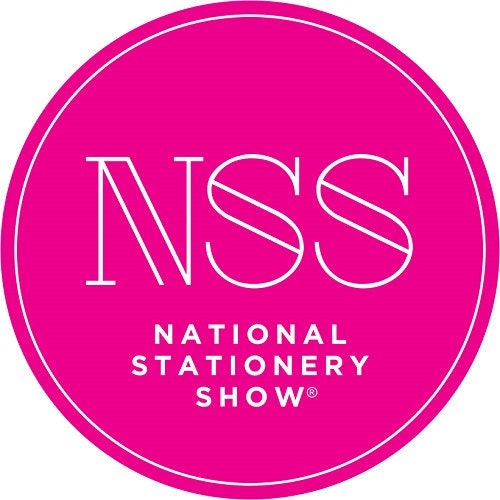 national stationary show, nss2019, national stationary show prep, stationary show, punny stationary show