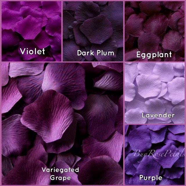Blog - Tributes Floral Company - BuyRosePetals com