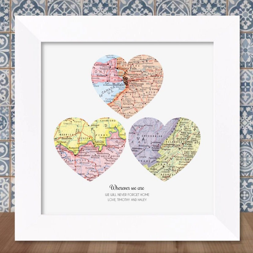 Inchoo Bijoux Holiday Gifts Mom Sole Studio Atlas Frame