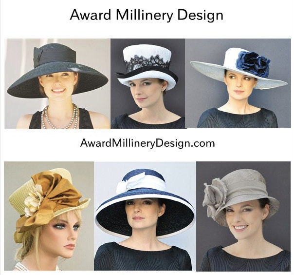 5a797978f62 The Best Hat Styles