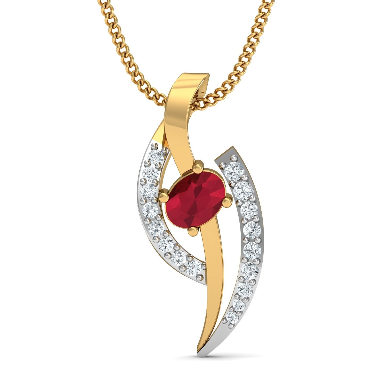 Custom Made jewellery By Gem Select Crafts