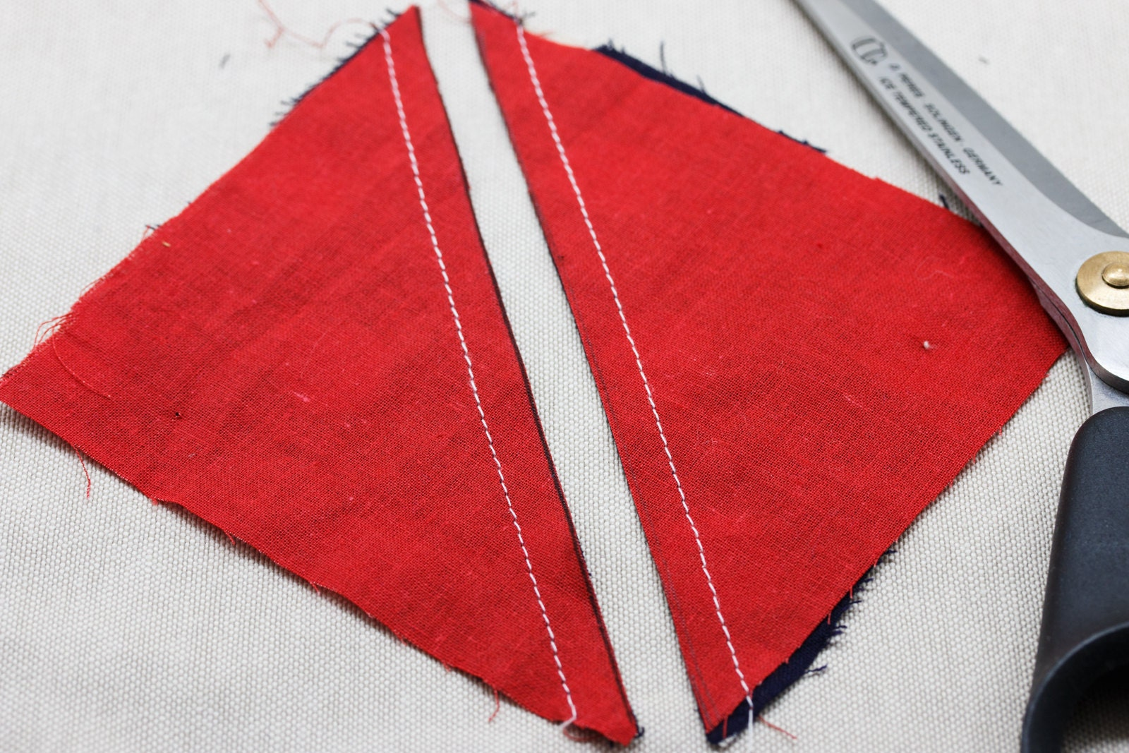 patchwork headband-04