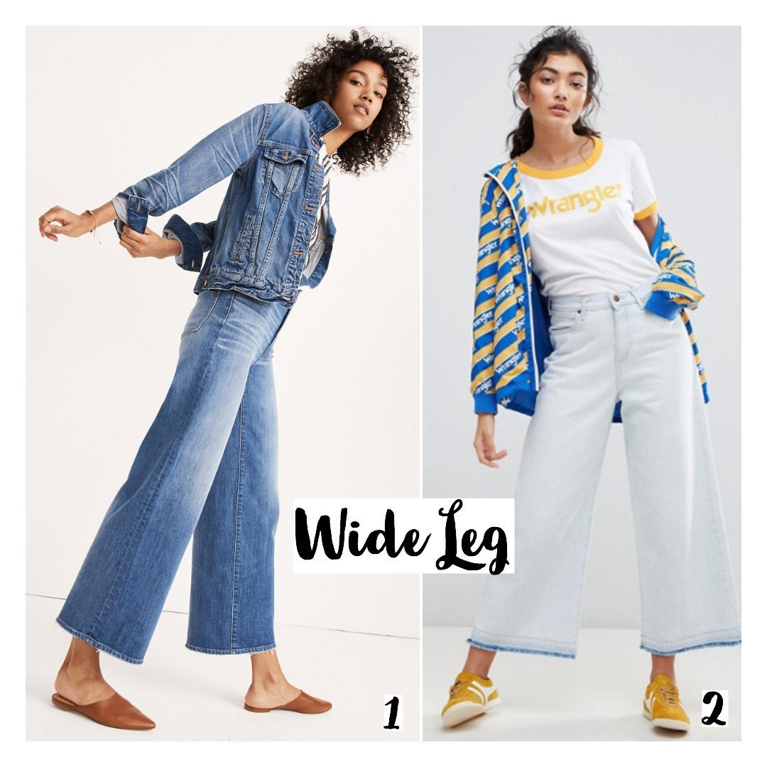 milkandhoney_widelegdenim