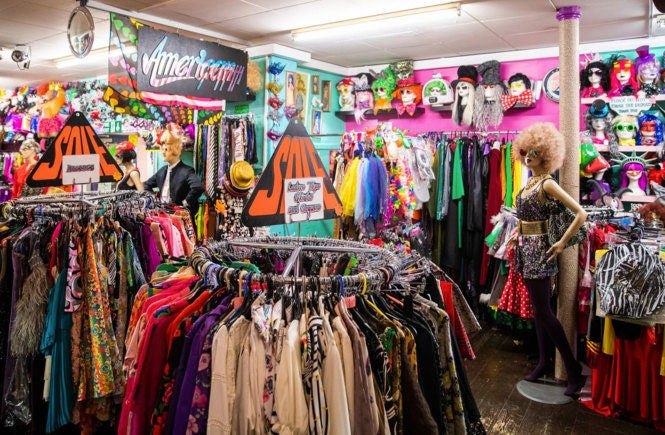 http://www.manchestersfinest.com/shopping-in-manchester/afflecks-palace-quirky-christmas-dreams-come-true/