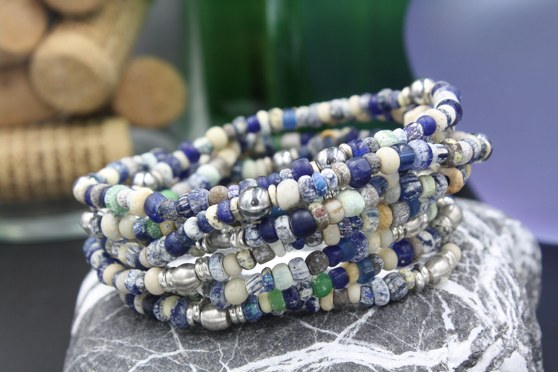 Holbrook Ancient Multi-Colored Bracelet