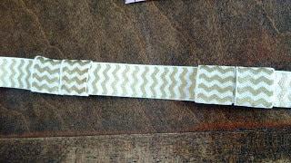 Loops on elastic