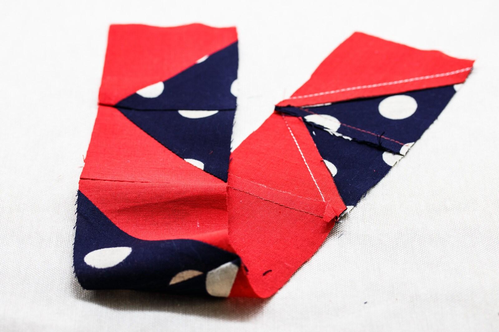 patchwork headband-=6