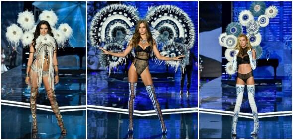 Victoria's Secret Angels4