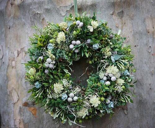 https://www.rachelphipps.com/2013/11/how-to-make-your-own-christmas-wreath.html