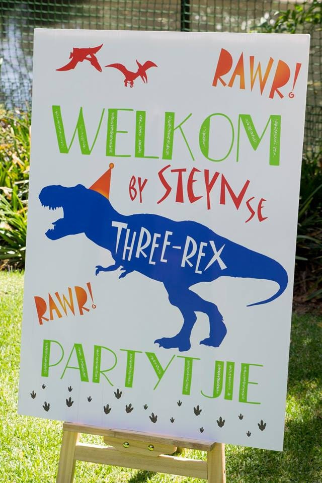 Dinosaur Birthday Ideas | Little Printables Shop | Dinosaur Invitation | Dinosaur Birthday Party Ideas | Dinosaur Party Ideas | Dinosaur Party Decorations | Dinosaur Party Decor | Dinosaur Party Favors | Dinosaur Party Food Ideas | Dinosaur Cookies | Dinosaur Welcome Sign