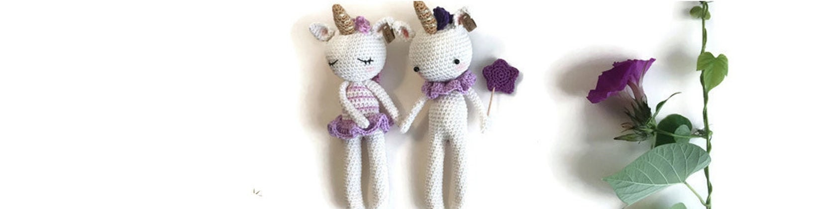 Bambole in miniatura MERCERIA CUCITO Donna KNITTING PATTERNS Set