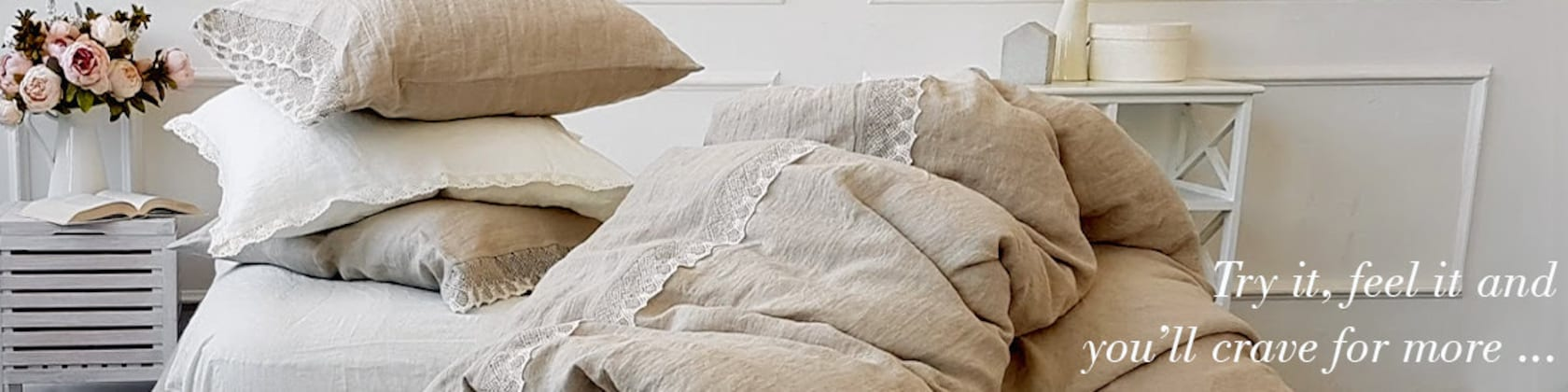 Copripiumino Re Sole.Natural Healthy Linen Bedding Home Textile Di Dejavulinen