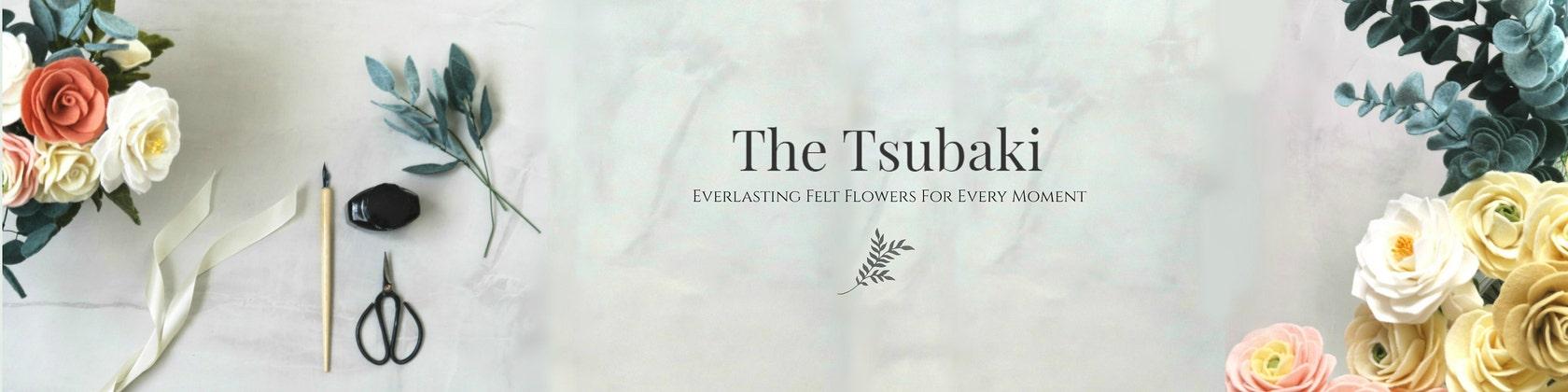 TheTsubaki