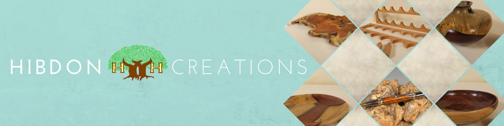 Hibdon Creations With Art By Isaac Ludwig By Hibdoncreations