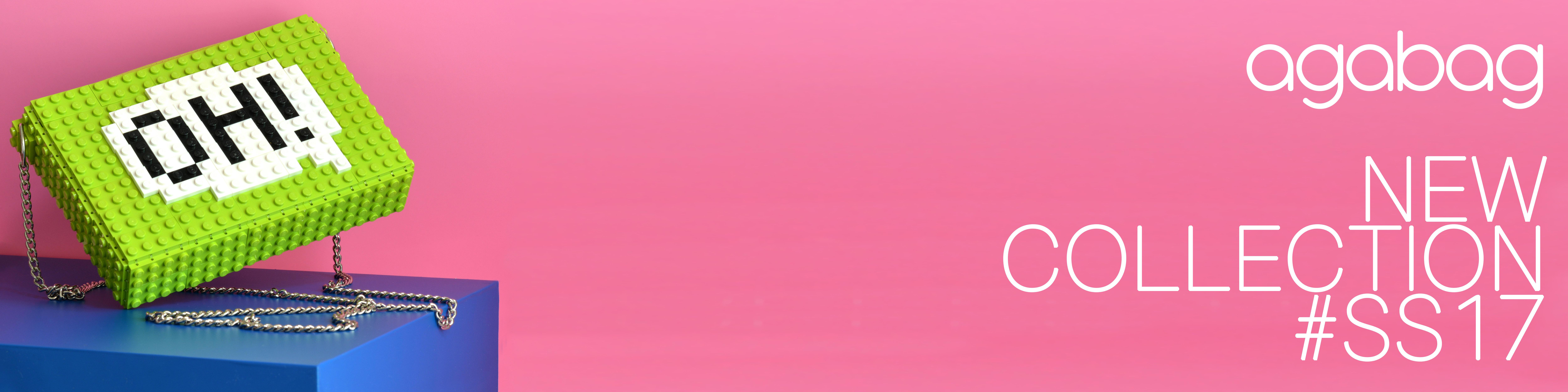 Data wydania: Darmowa dostawa sprzedaż online agabag by agabag on Etsy