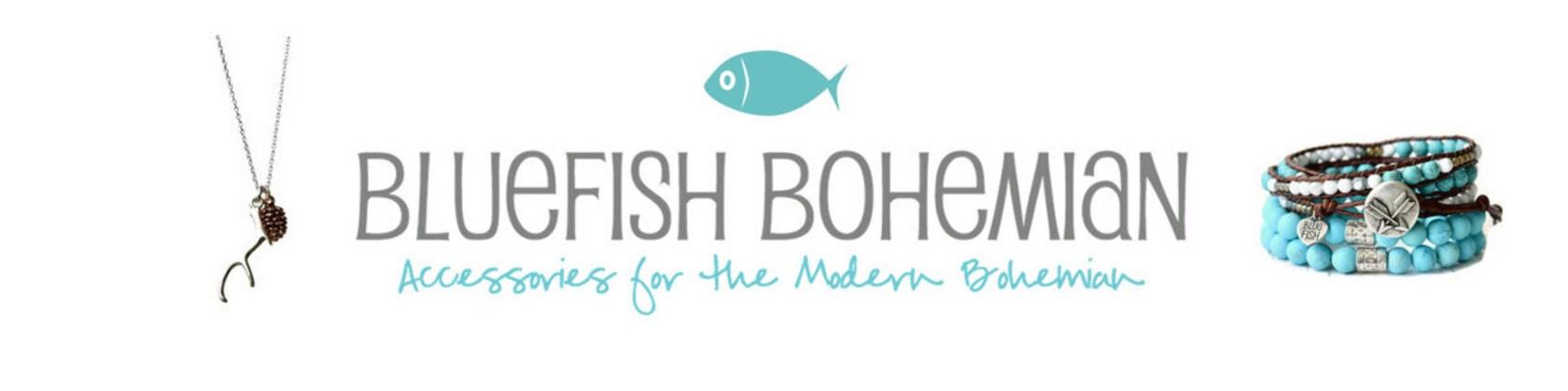 BluefishBohemian